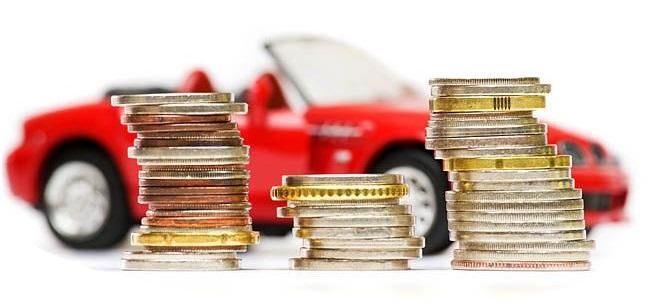 Инвестиции в автопрокат