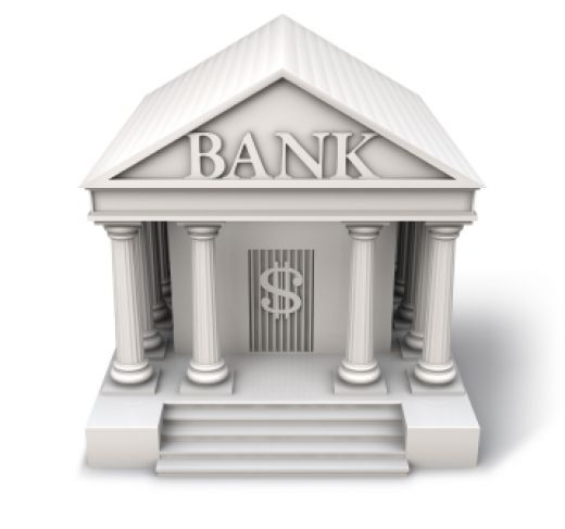 где и как вложить деньги в биткоины через сбербанк