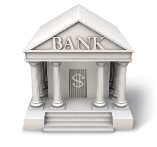 вопрос про займ