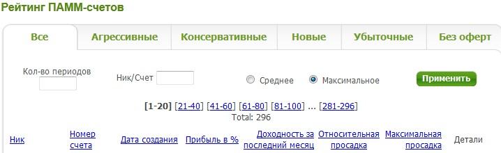 Skopalino trading limited