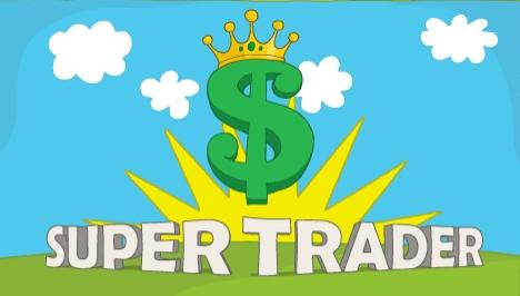 Super trader Avas