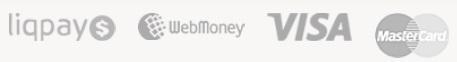Платежные системы Panteon-Finance