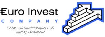 Scam euro invest company