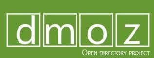 Каталог Dmoz.org