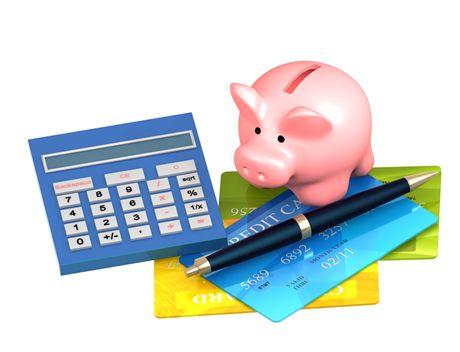 Экономия денег в семье