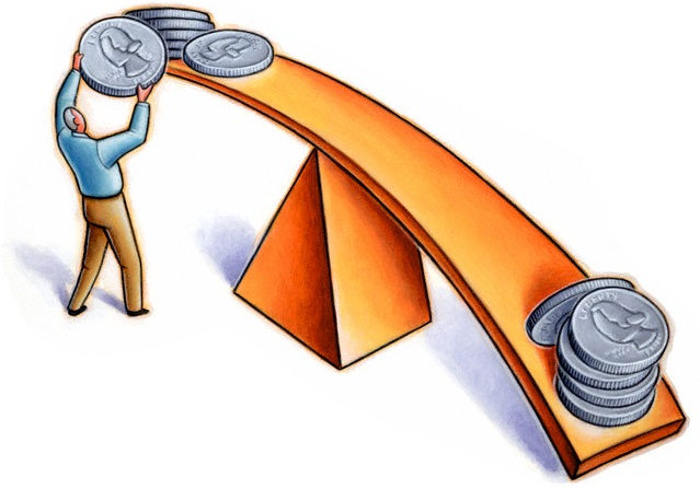 Картинки по запросу экономия