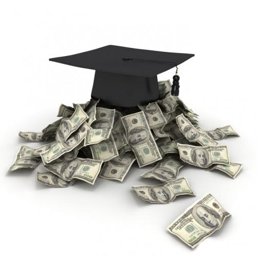 Знание - Деньги