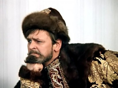Vladimirfx развёл..