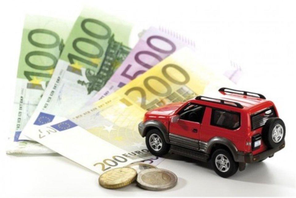 Инвестиции в автобизнес