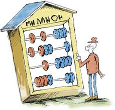 Как рассчитать сложный процент по вкладу в банке