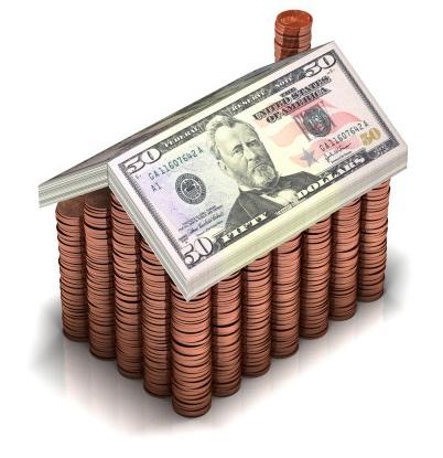 Где достать средства для инвестирования в недвижимость