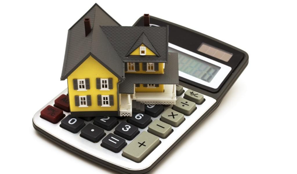 Окупаемость инвестиций в недвижимость в России