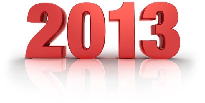Итоги инвестиционного 2013 года