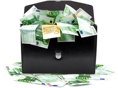 Кредитний портфель черкаських банків