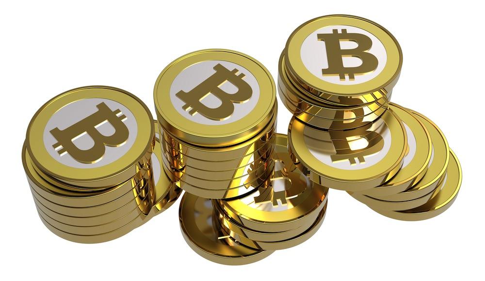 Заработок на биткоинах (bitcoin)