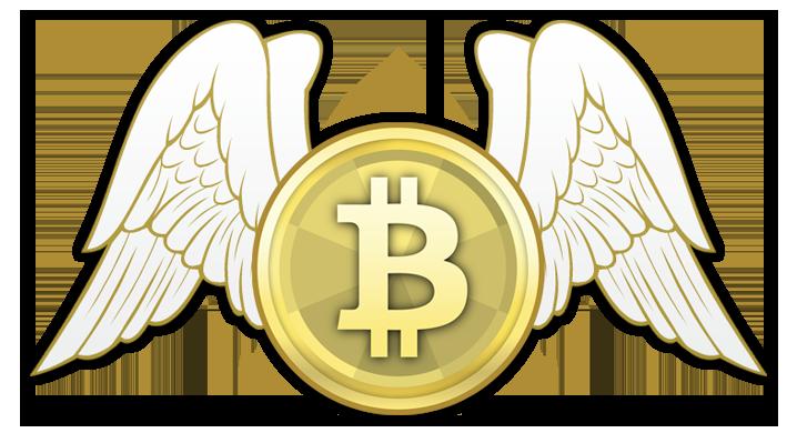 Money9makers биткоины регистрация-11