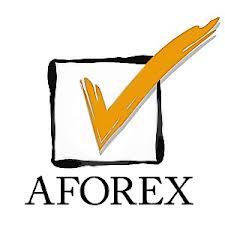 ПАММ счета Aforex