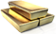 Инвестирование во золото