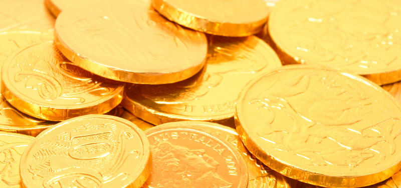 Как инвестировать деньги в золотые монеты как взять кредит на номер билайна