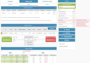 биржа криптовалют1