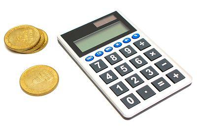 Отчет о прибыли с ленивых инвестиций