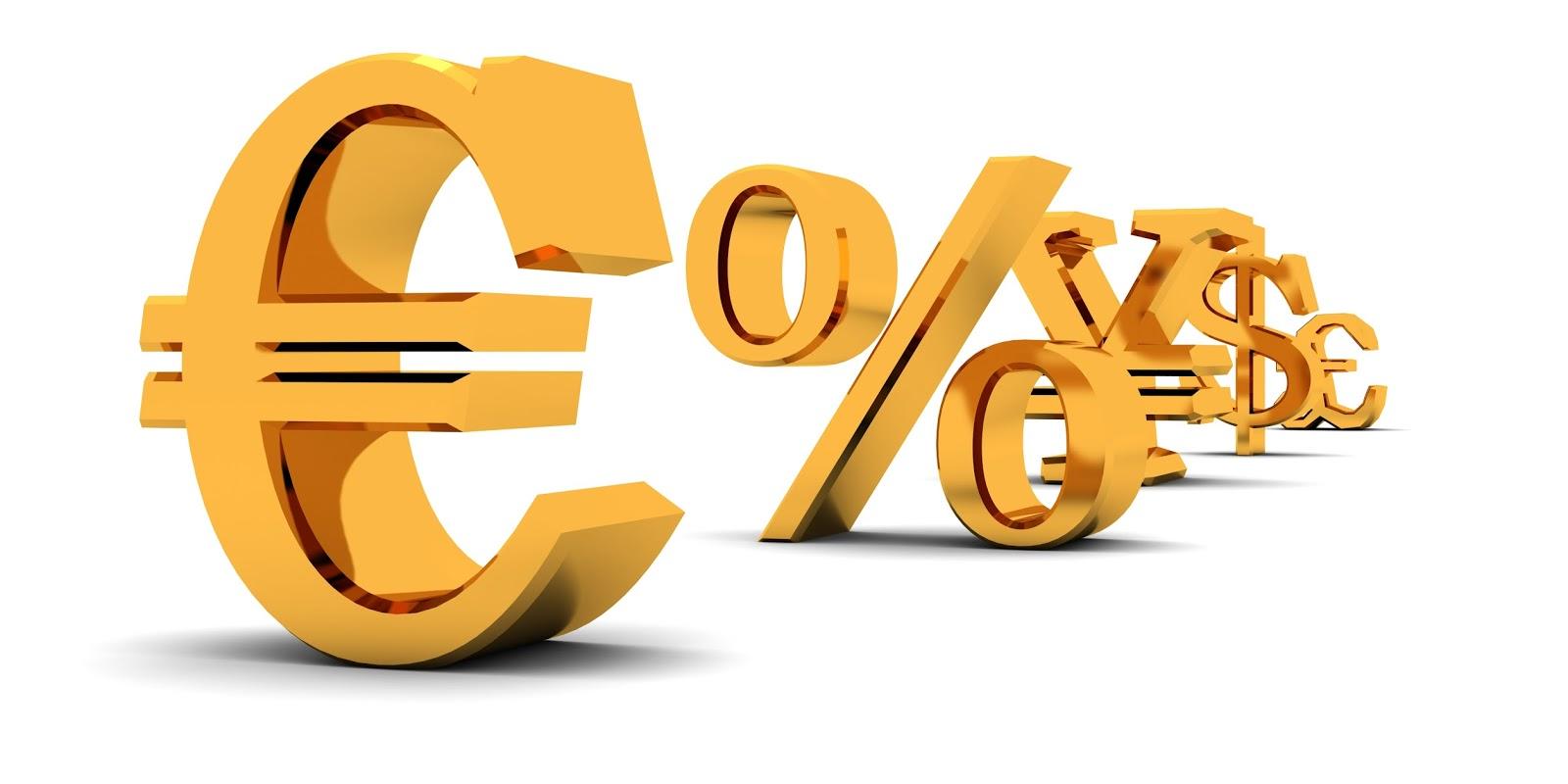 валютный своп на Форексе