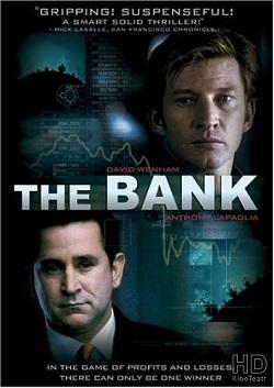 Фильм Банк
