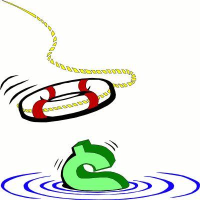 Что такое досрочный вывод средств из ПАММ счета