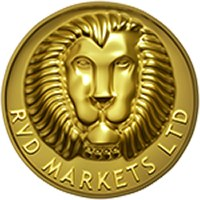 Бонус +20% от RVD Markets
