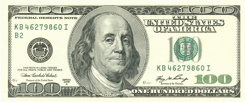 Обмен электронных валют - smart-payscom