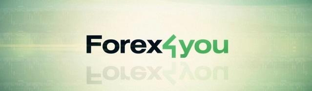 Форум forex4you форекс торги на сейчас
