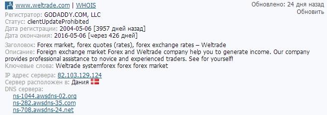Могу сказать о systemforex мировой бренд форекс из китая
