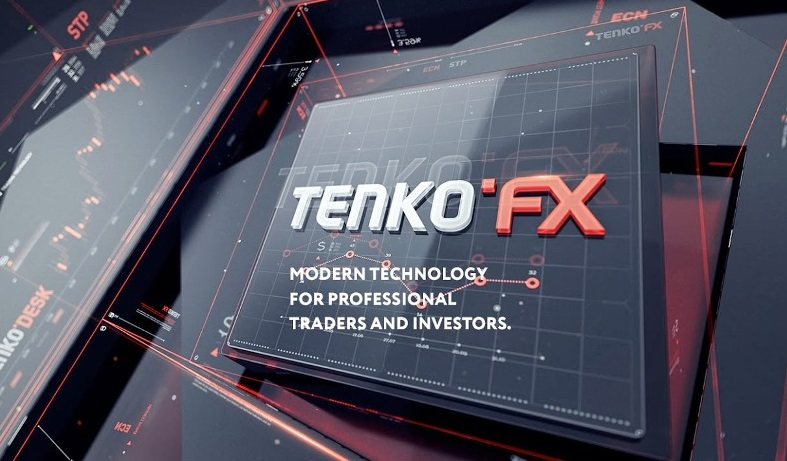 Обзор и отзывы о брокере TenkoFX