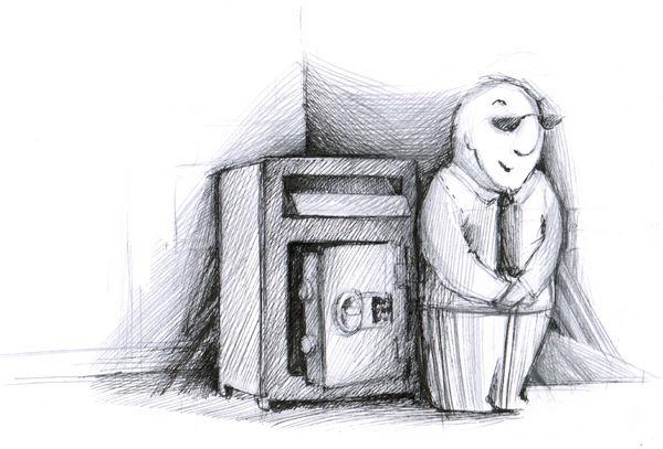 Ставки по депозитам зависят от банков