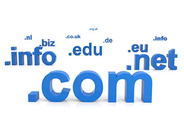 Способы заработка на доменах