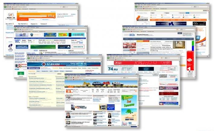 Инвестирование в покупку сайта