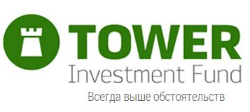 Tower-Invest.net