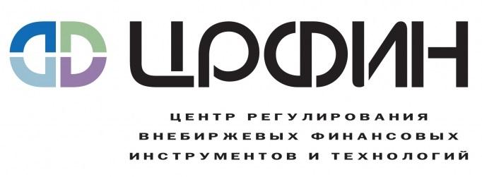 Черный список дилинговых компаний на рынке форекс топ лучших украинских форекс-брокеров