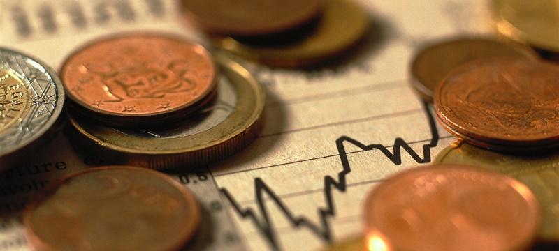 Инвестиции в монеты - классический вид инвестиций