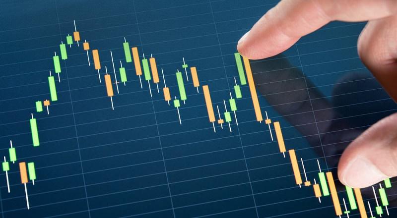 Просадка форекс прогноз по золоту на 2014 год