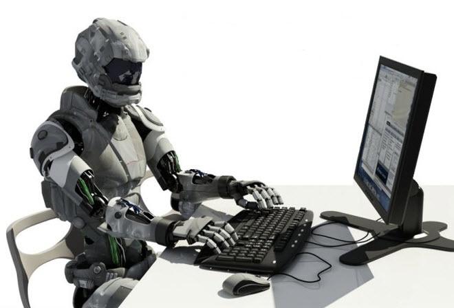 Автоматические роботы форекс заработок на форексе без вложений 2011