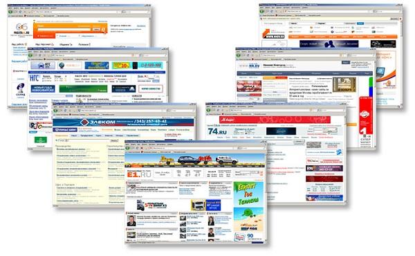 Куплю дорого сайты для заработка