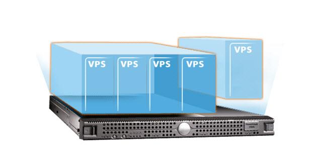 Выбор виртуального сервера для торговли на форексе