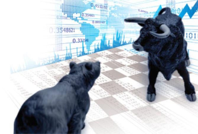 Кто такие быки и медведи на рынке форекс бизнес план партнер форекс брокера