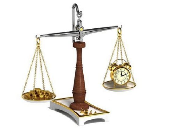 Капитализация вкладов плюсы и минусы