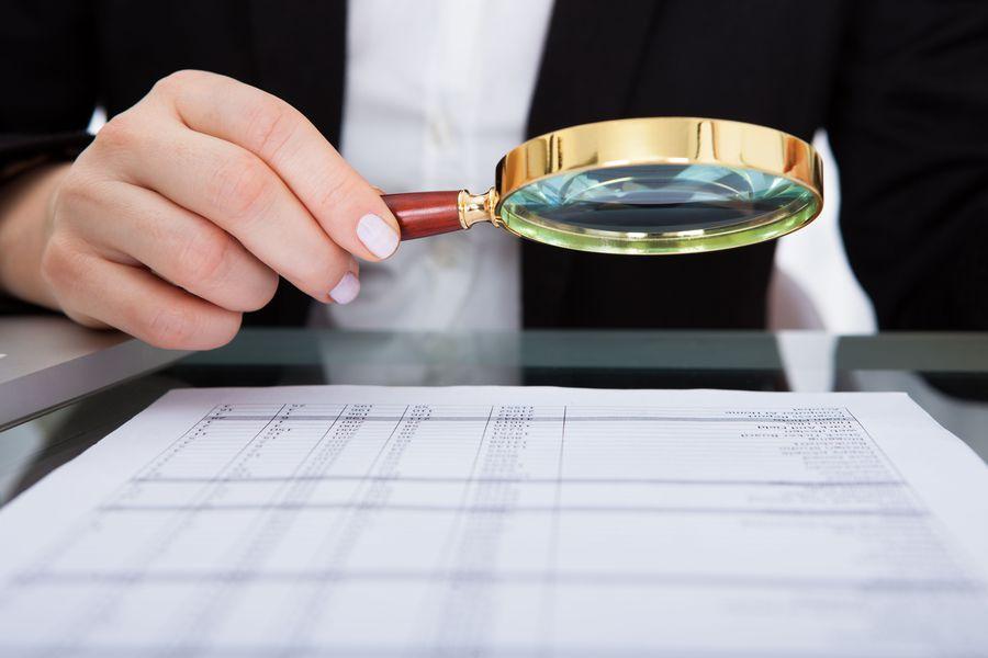 Срочные вклады-как проверить банк