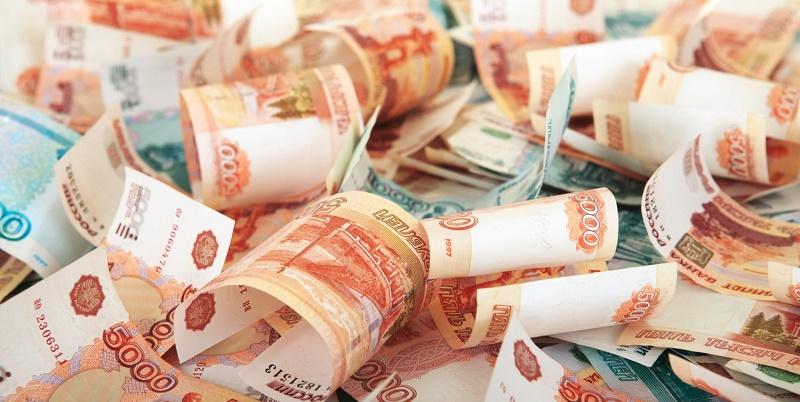 Сочинение на тему как начинается деньги в нашей жизни