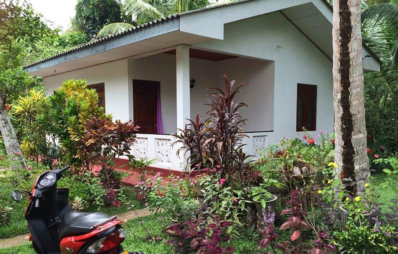 Ленивые инвестиции в ноябре будут жить в этом доме