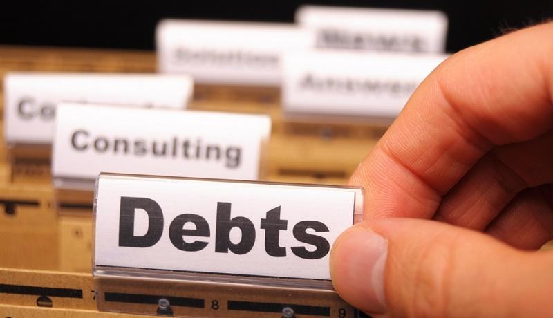 Продажа дебиторской задолженности это