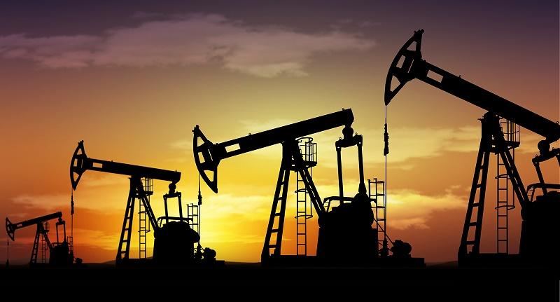 Зимние нефтяные инвестиции